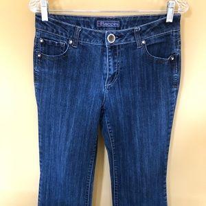Baccini Jeans